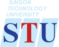 Saigon Technology University